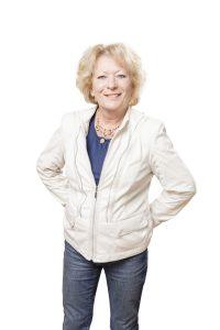 Sonja Strieder