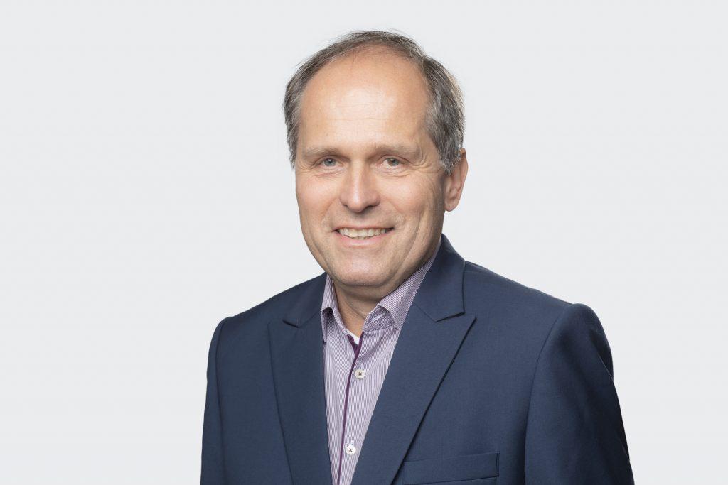 Robert Winkel