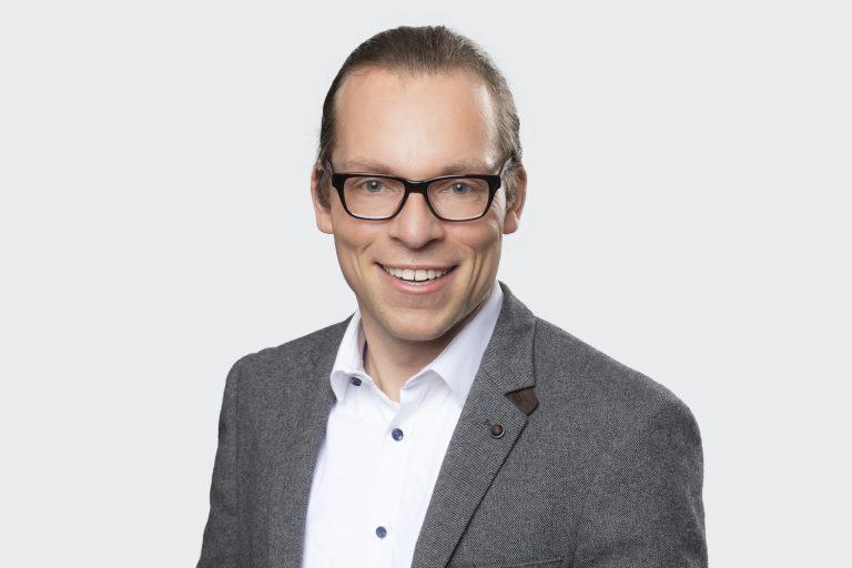 Kai Wißner