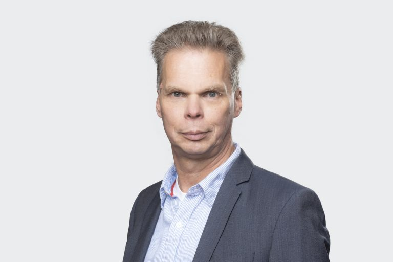 Ralf Jahnke
