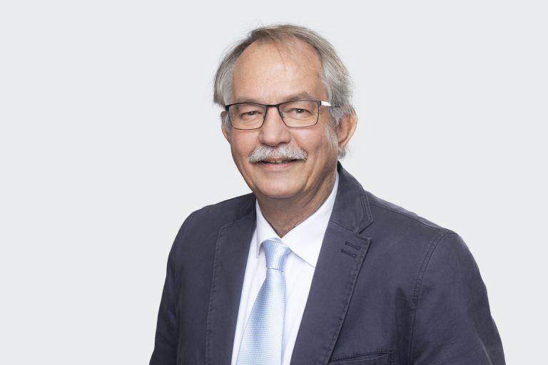Joachim Greul